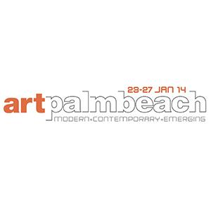 ART PALM BEACH